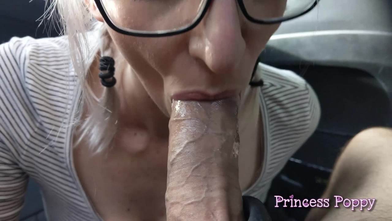 Teen Slut Car Blowjob And Fake Taxi Compilation Sneaking In The Base