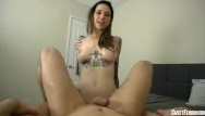 Roads rocki porn Broken and fucked in the ass by rocky emerson
