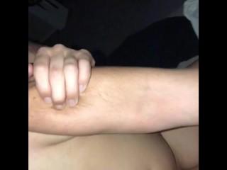 Great sex