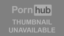 Gurl masturbation vids