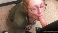 Sex change doctors in kentucky Redhead milf ivy sucks hubby off in a public changing room cim