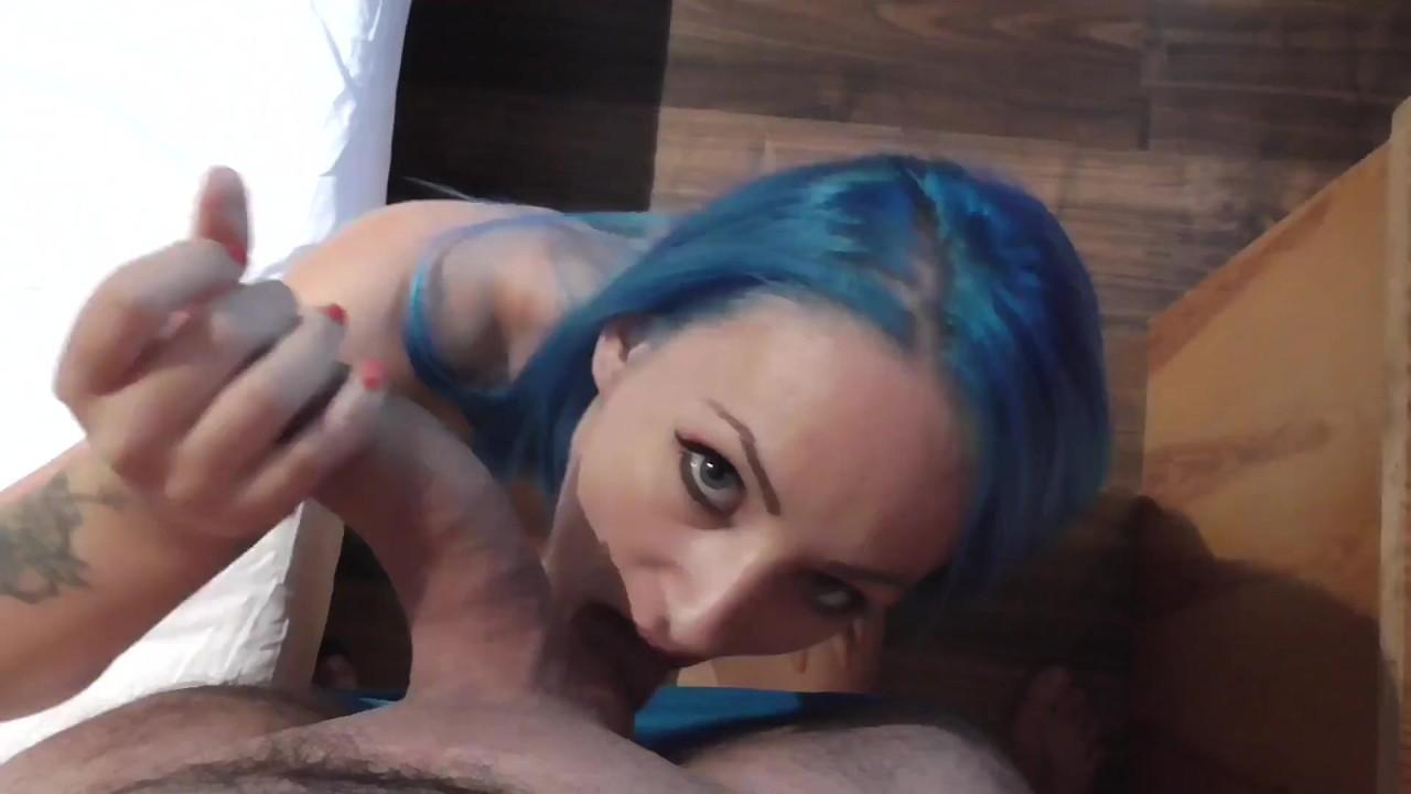 Actriz Porno Española Rebeca en la cama con monica mavi, española de 19 años con un culo de infarto