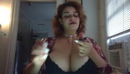 Play breast Smoking fetish, hot, big tits/ breast play