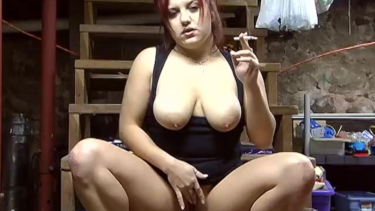 redhead-smoking-sex-jeffreay-star-nude