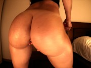 Amazing PAWG Cumshot Compilation By SpicyBooty
