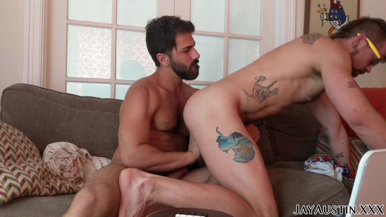 Lesbiche sexing video