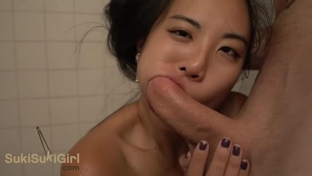 brutalne porno blowjobs