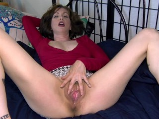 His Loads Left for You – Mrs Mischief milf hotwife cuckold pov