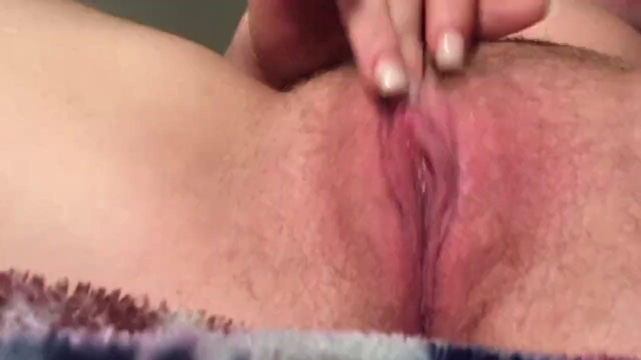 HQ Photo Porno Dripping wet orgasm machines