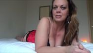 Faggot ass Faggot cock whore by diane andrews cock lust coerced bi femdom pov