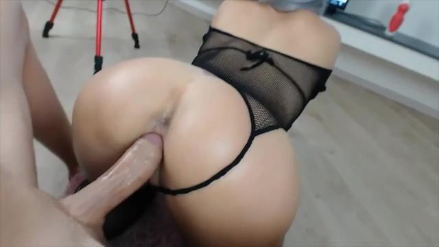 milf anale sex.com