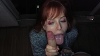 public blowjob cumebony fuck sex video