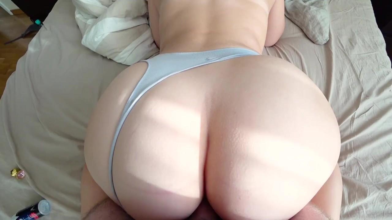 Free Chubby Sex Videos