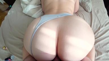 wow dziewczyny anal porno najgorętsze tryska