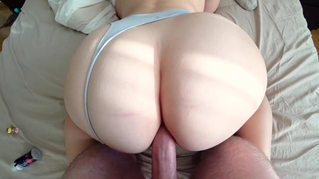 soczyste anal porno seksowny czarny seks analny