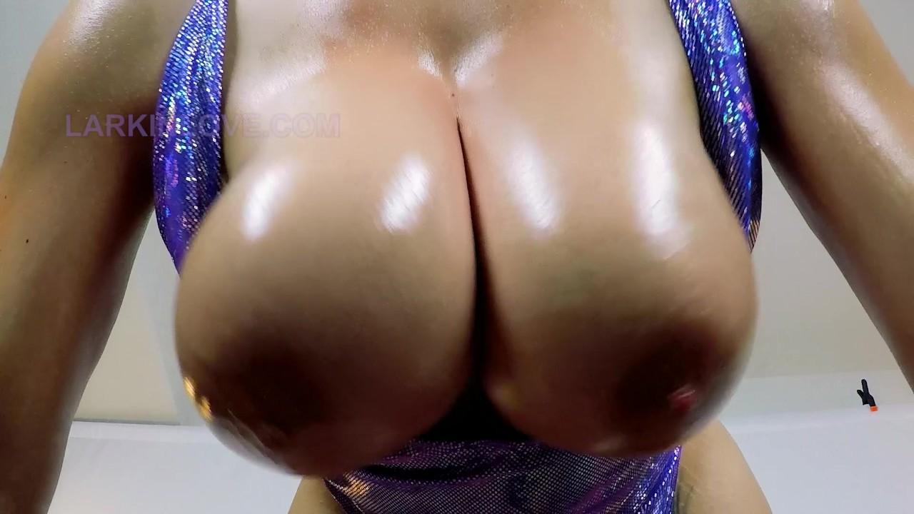 Slow mo bouncing boobs video xxx
