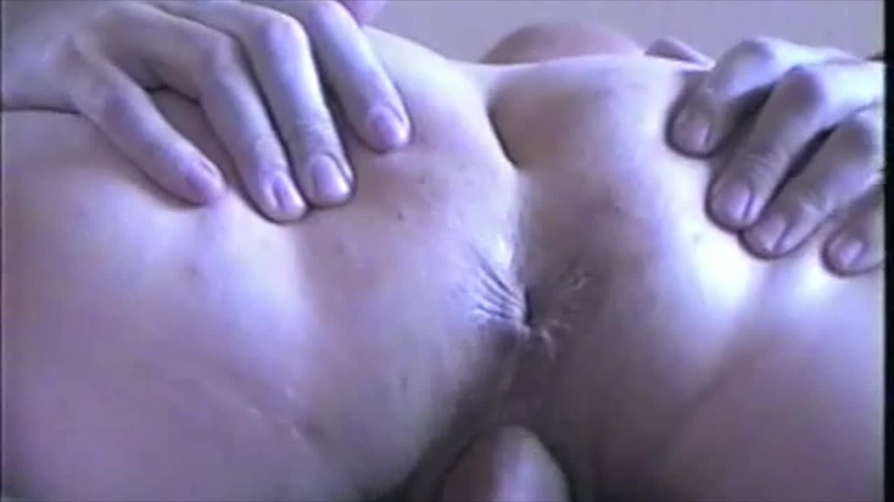 Hot old milf masturbation hd first time