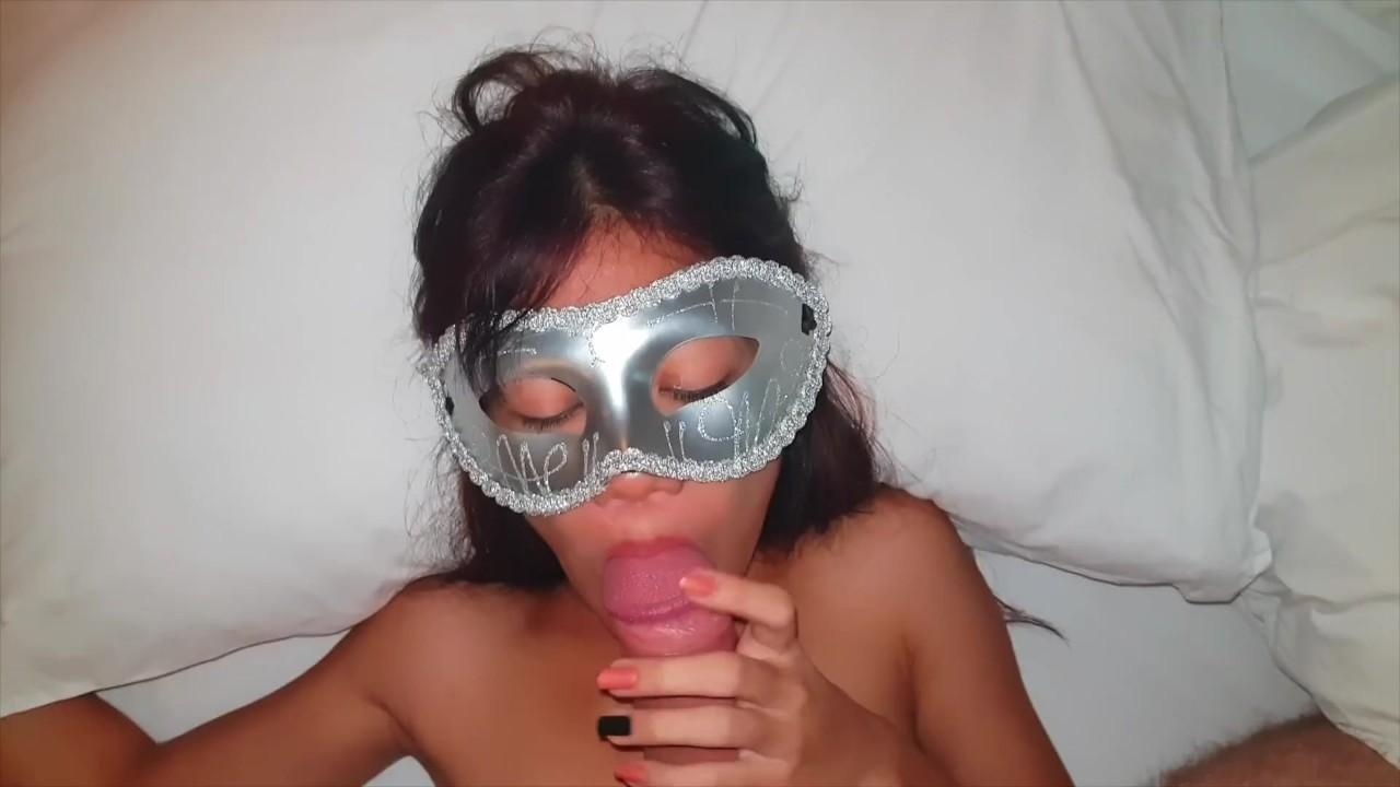 Short Cumshot (フェラ)blowjob - tiny Thai slut - 18 years Asian Teen Hardcore - RedTube