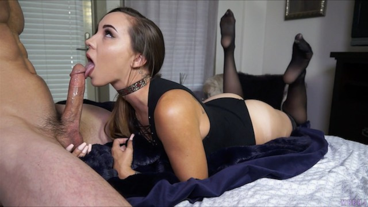 Смотреть Порно Актрису Сашу Фокс