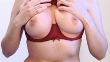 wet lesbian orgasm SILENCEISSEXY