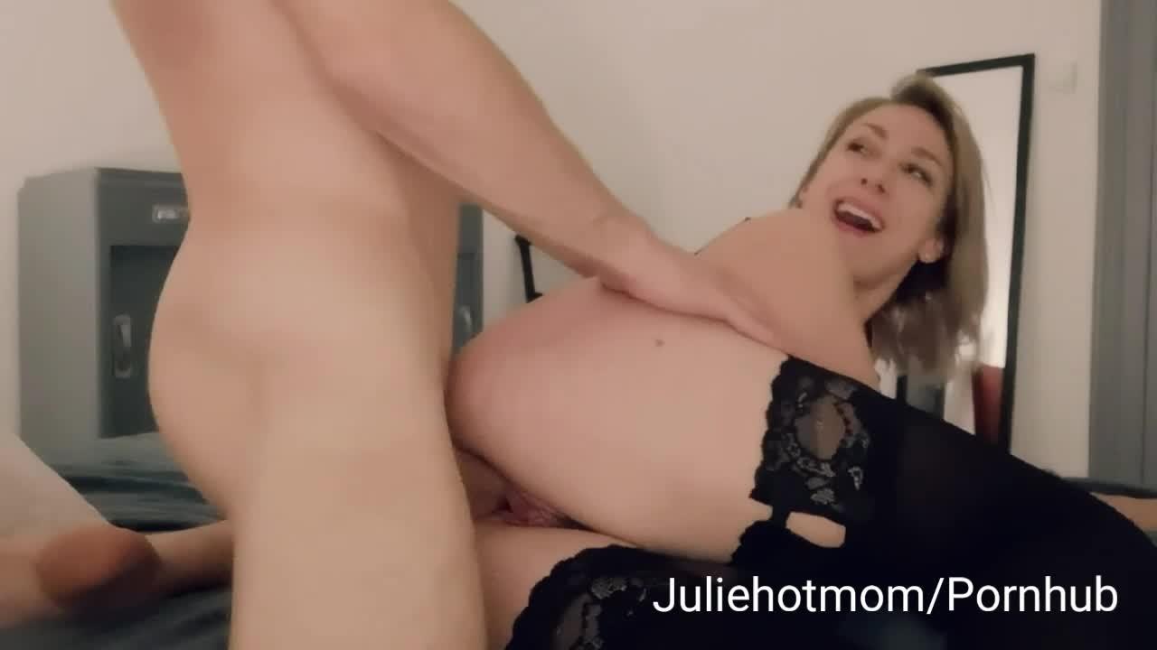 Oadre Hija Francesa Porn papá cornudo, madrastra follada junto a su marido dormido