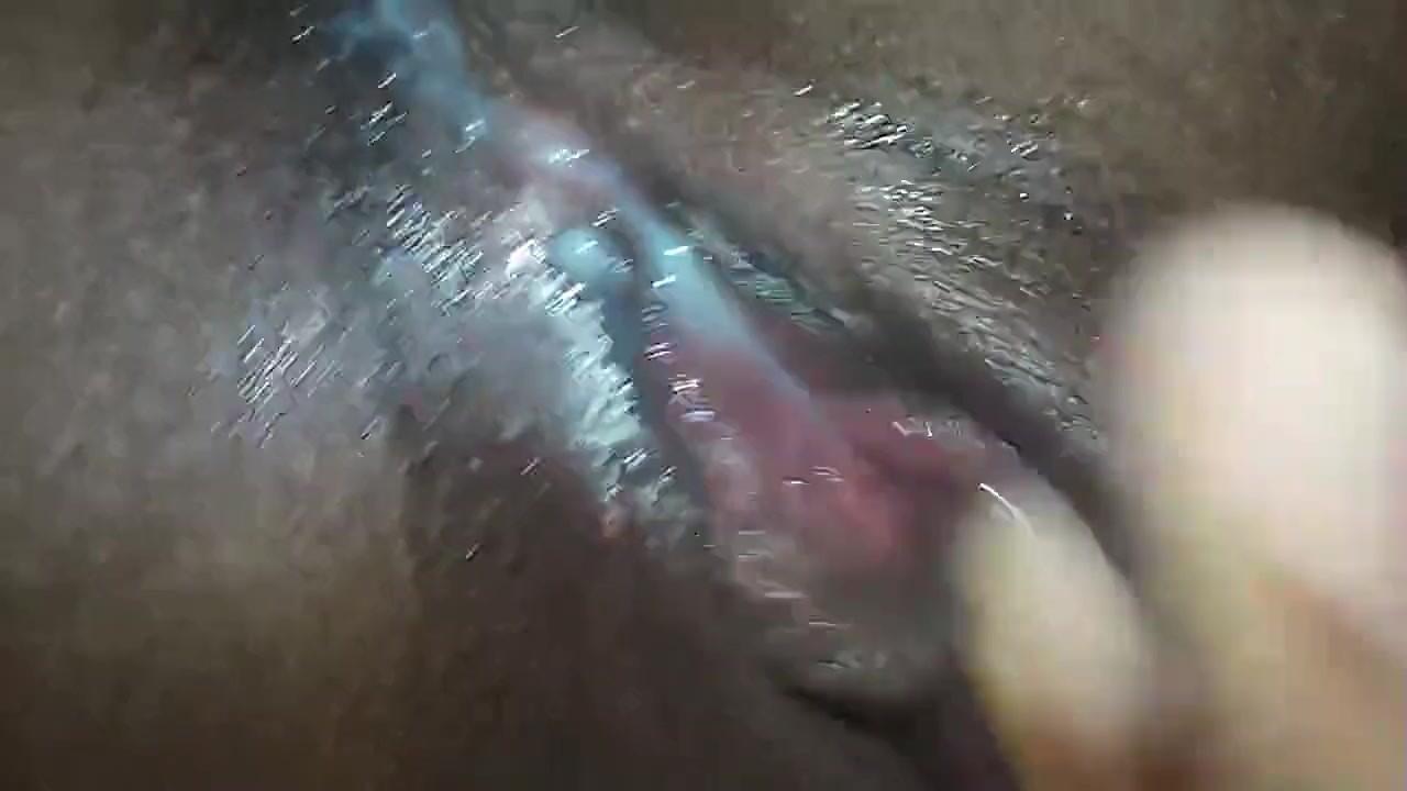 Оргазм киска
