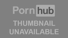 Hidden Cam: Muscle Stud fucks and gives chubby neighbor a facial