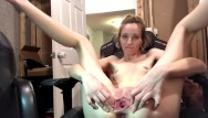 Free gaping pussy pictures Pussy gaping