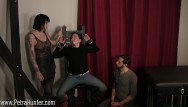 Femdom humiliation husband Wife humiliates husband -- sph confession