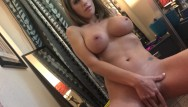 Swinger messageboards Cheating hotwife sends a video message her bull
