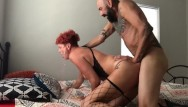 Fucked in the ass sex tubes Dirty sex face slapping and ass fucking