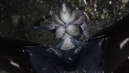 Picture of a naked mole rat Skyrim warframe saryn and rat man
