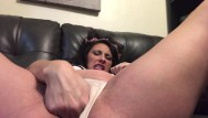 Milf pregnant free thumbnail pics - Eva nixon fists for the 1st time while pregnant