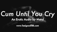 Exotique erotic women - Ddlg roleplay: daddy tortures you with a vibrator erotic audio for women