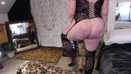 Mature dating newcastle - V226 son in law tyler licks my ass before date with his girl