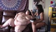 Adult breast feeding group Busty bbw feed fucked orgasm
