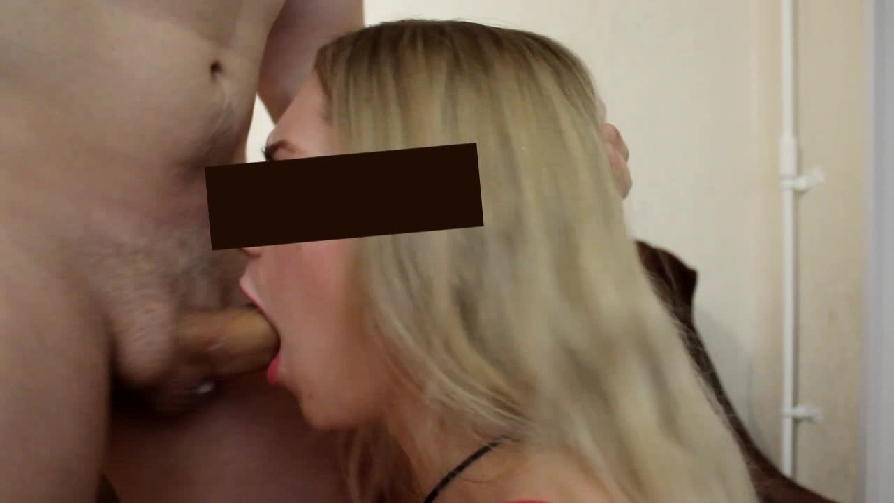 Teen shoplifter pussy rammed by security