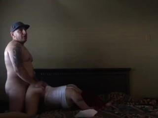Sharing my wife cuckold