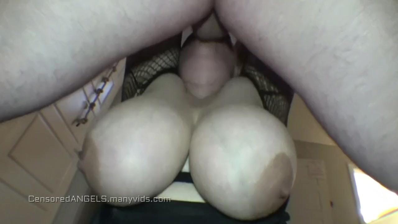 Big Tits Anal Squirt Hd