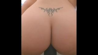 analplag
