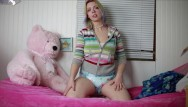 Teen wearing diapers ab/dl Forsite under the sea diaper review part 2 see me wear and wet them