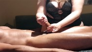 Sexy massage in hawaii Masaje tantra sexual con final feliz / sexy massage tantra and blowjob