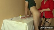 Girls deep throating huge cocks Girl fucks guy with a huge strapon трахает парня в жопу brilliant cumshot