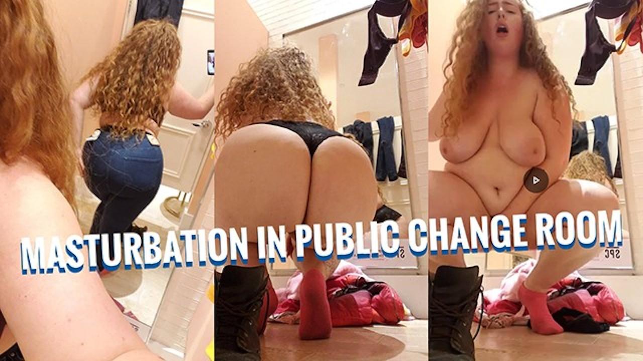 Bbw Mature Latina Masturbation