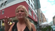Wells maine adult education Blowjob and sperma walk during frankfurt/main