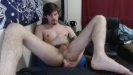Gay toys fucking - Fucking my slutty tight ass with my favorite toy and moaning like a whore