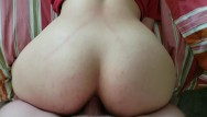 Asian style tattoos Big ass asian girl anal fucked doggy style