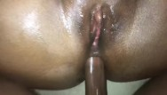 British virgin islands postal Wife let me fuck her in the ass for the first time. virgin anal creampie