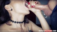 My vagina close up - Close up blowjob cum mouth chapter 6 deep in my throat