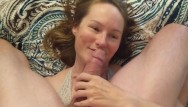 Safe medicine while breast feeding Fucking her mouth and feeding her my cum while she touches herself. pov